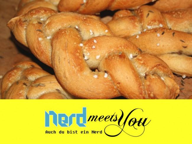 009a_Nerd_meets_You-650x487