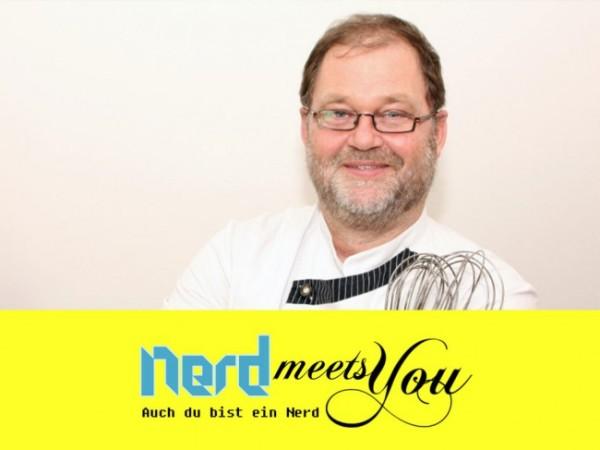 021a_Nerd_meets_You-650x487