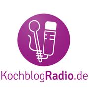 kochblog radio