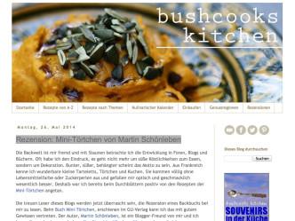buschcook