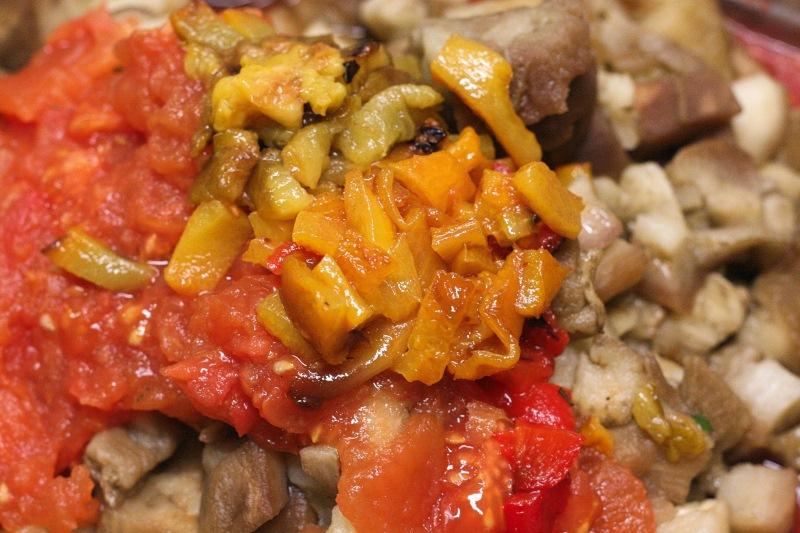 Armenisch Kochen