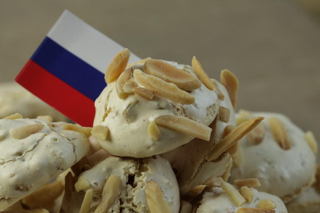Fußballweltmeisterschaft 2018 in Russland