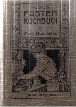 FastenKochbuch