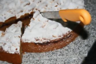 Linzer Torte 047c_1