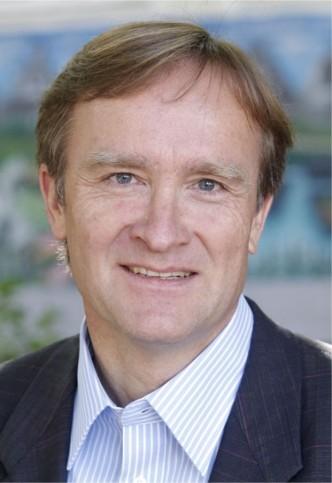 Portrait Sengl für web