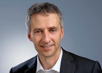 Norbert Seidl